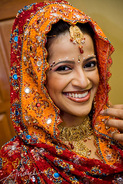 london hindu personals Meet cool 25-35s british asian hindu & sikh singles in london a new and exciting 25-35s hindu & sikh social evening london with since being single,.