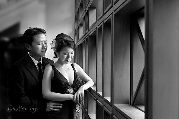 wedding-portraits-sheraton-imperial-kuala-lumpur