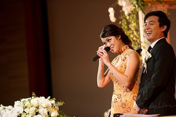 Colin & Yee Xings Wedding at Capella Singapore: chinese wedding photography : Andy Lim, Malaysian Wedding Photographer