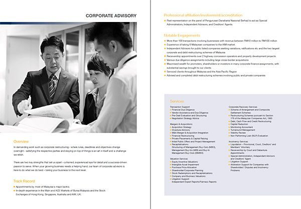 Photography for Crowe Horwath: commercial photography : Andy Lim, Malaysian Wedding Photographer