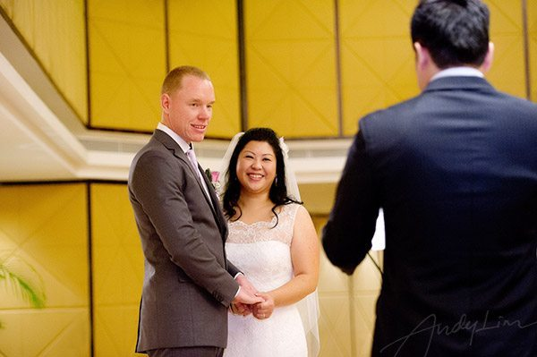 Marcus + Janices Kuala Lumpur Wedding: christian wedding photography chinese wedding photography : Andy Lim, Malaysian Wedding Photographer