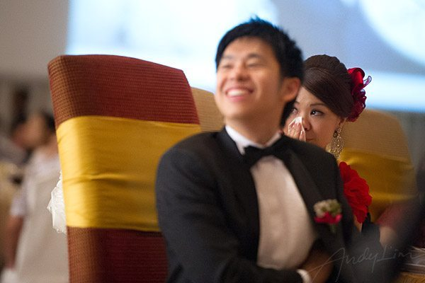 Church Wedding in Kuala Lumpur: Chin Anh + Wing Yan: church wedding photography christian wedding photography chinese wedding photography : Andy Lim, Malaysian Wedding Photographer