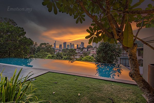 architecture-photography-bungalow-malaysia