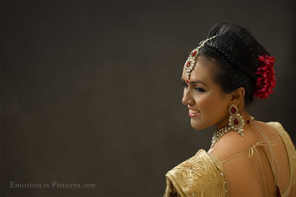 wedding-photographer-malaysia-andy-lim-sr1