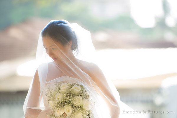 wedding-photographer-malaysia-andy-lim-whla8