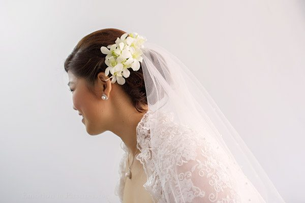 chinese-wedding-photography-malaysia-4