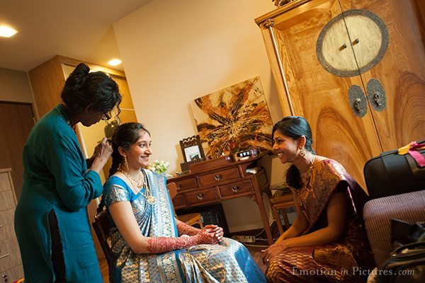 chinese-ceylonese-wedding-malaysia-bride-maid-of-honour