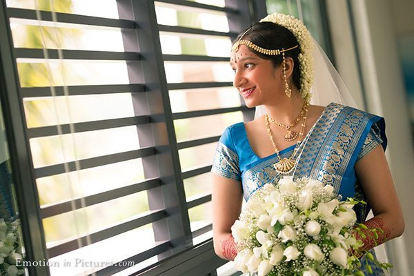 Samathiya Sadangu and Chinese Ceylonese Wedding: Priya + Yih Feng: wedding photography indian wedding photography : Andy Lim, Malaysian Wedding Photographer