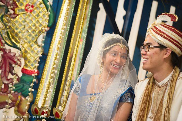 chinese-ceylonese-wedding-malaysia-emotion