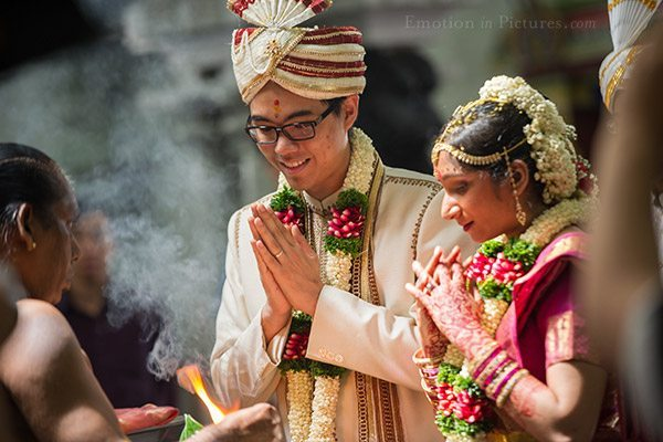 chinese-ceylonese-wedding-malaysia-prayer
