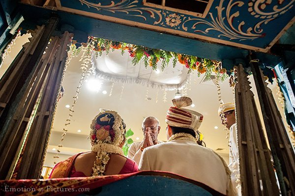 chinese-ceylonese-wedding-mandapam-2