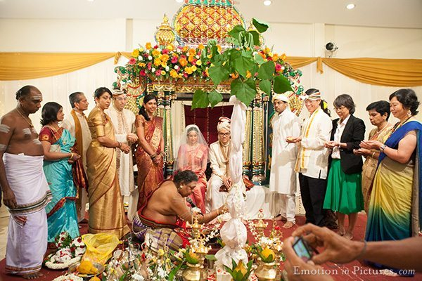 chinese-ceylonese-wedding-mandapam