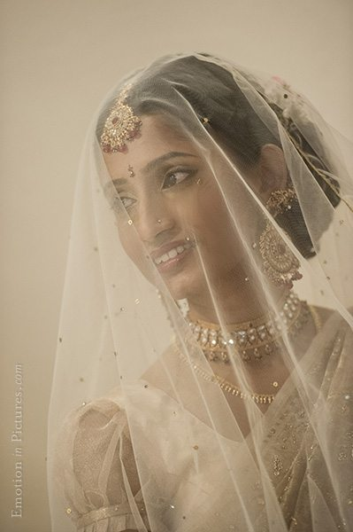 hindu-wedding-photography-bride-portrait