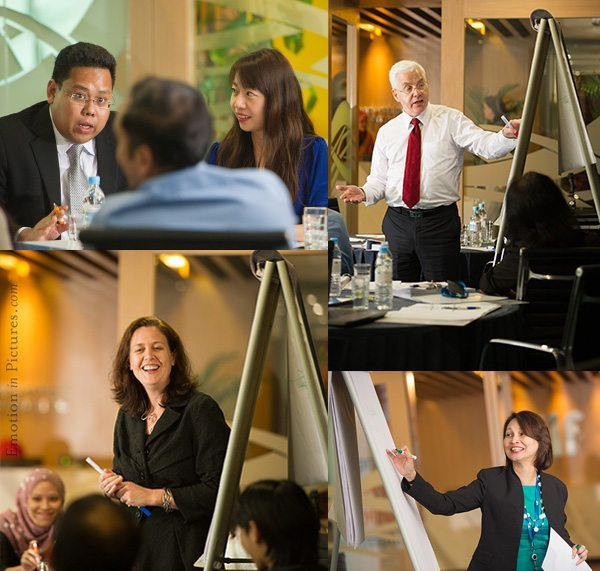 training-workshop-malaysia-corporate-commercial-photography-andy-lim-5