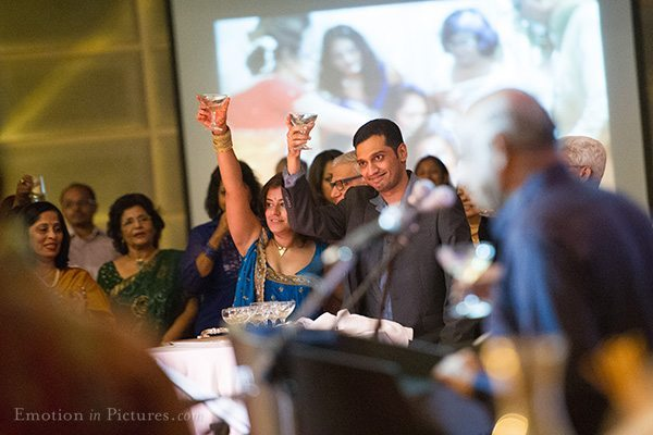 Malayalee Wedding Ceremony At Thean Hou Temple Manika Divya Wedding Photographer Malaysia