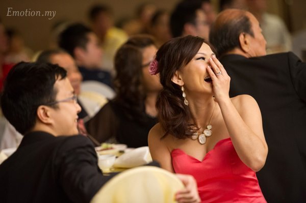 chinese-wedding-reception-malaysia-bride