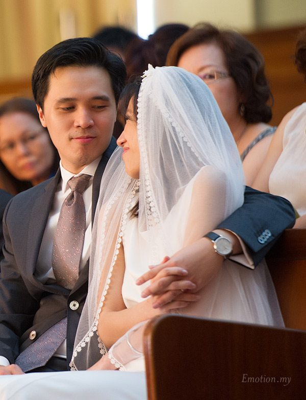 christian-church-wedding-malaysia-first-baptist-church