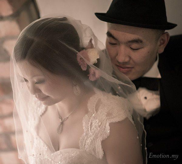 pre-wedding-photography-sekeping-tenggiri-malaysia