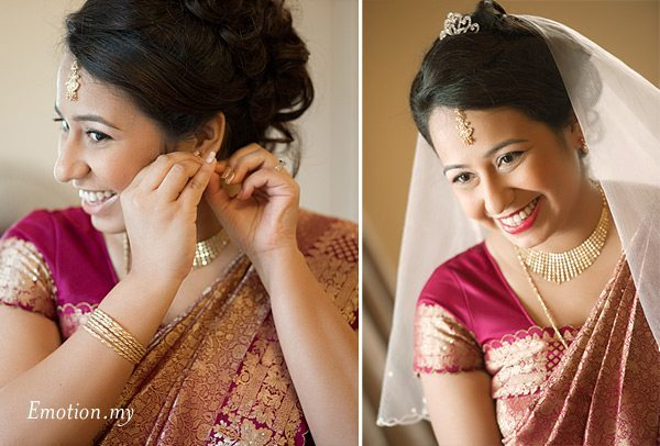bride-earrings-indian-wedding-ceremony-malaysia