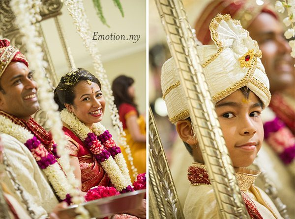 bride-groom-blessings-indian-hindu-ceylonese-wedding-ceremony-malaysia