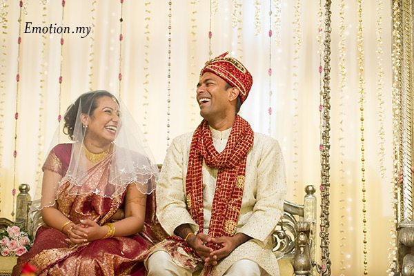 Kuala Lumpur Ceylonese Hindu Wedding Ceremony: Tirath + Deidre: wedding photography indian wedding photography : Andy Lim, Malaysian Wedding Photographer