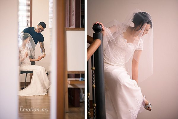 St Andrews Church Wedding + Shangri la Hotel Reception: Ben + Sonia: wedding photography church wedding photography christian wedding photography : Andy Lim, Malaysian Wedding Photographer