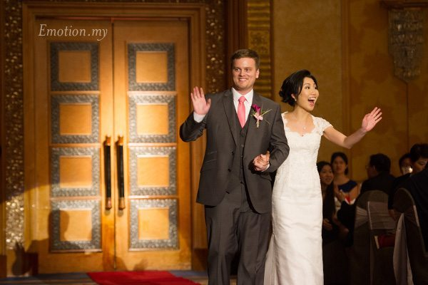 shangrila-hotel-wedding-reception-entrance-emotion-in-pictures-andy-lim