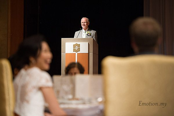shangrila-hotel-wedding-reception-speech-emotion-in-pictures-andy-lim