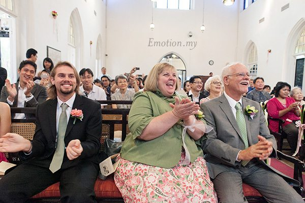 st-andrew-church-wedding-congregation-emotion-in-pictures-andy-lim
