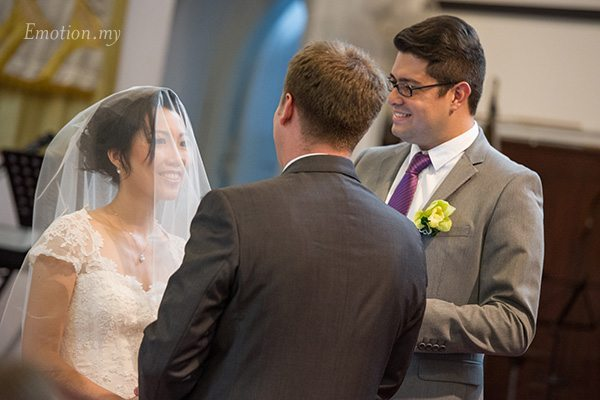 st-andrew-church-wedding-exchange-vows-emotion-in-pictures-andy-lim