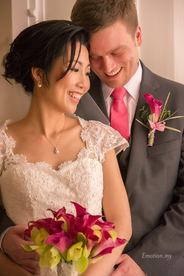 st-andrew-church-wedding-portrait-ben-sonia-emotion-in-pictures-andy-lim