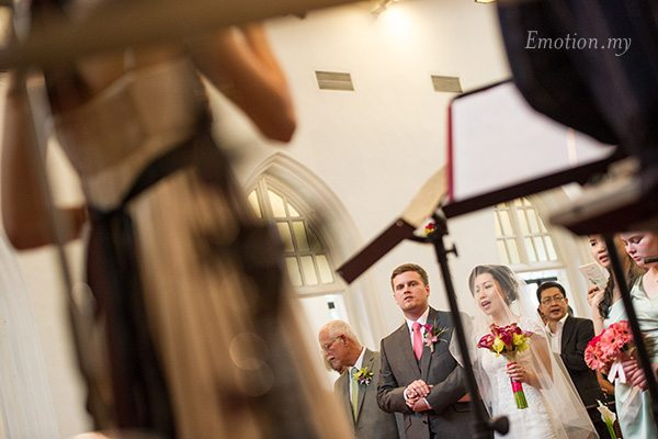 st-andrew-church-wedding-worship-emotion-in-pictures-andy-lim