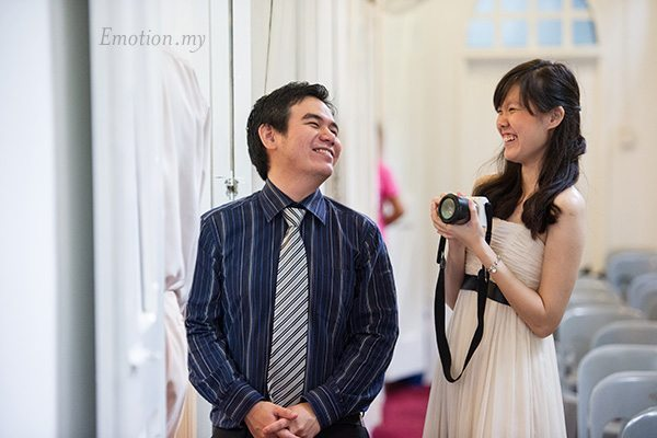 st-andrew-church-wedding-worship-team-emotion-in-pictures-andy-lim
