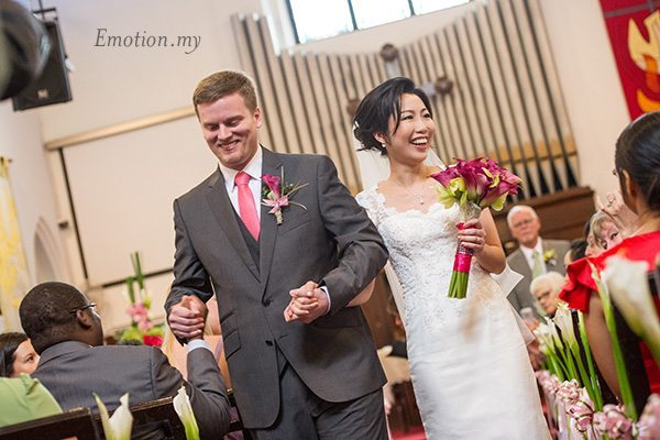 st-andrews-church-wedding-bride-groom-recessional-emotion-in-pictures-andy-lim