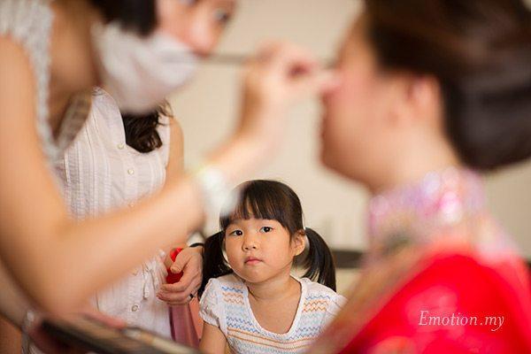 malaysia-chinese-wedding-bride-makeup
