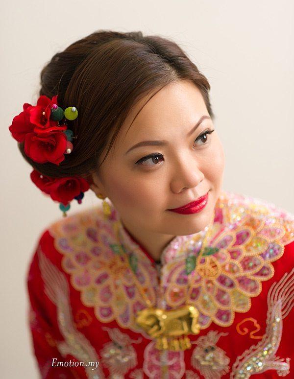 malaysia-chinese-wedding-bride