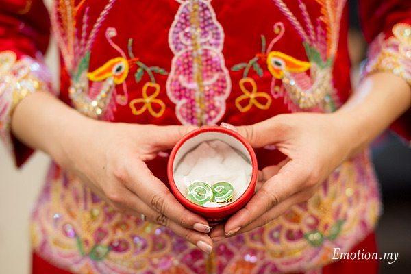 malaysia-chinese-wedding-jewellery