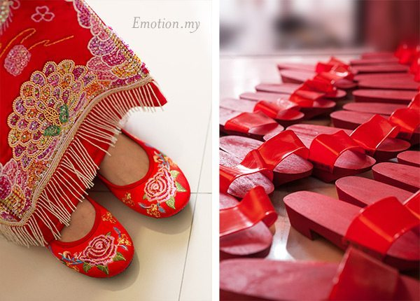 malaysia-chinese-wedding-shoes-clogs