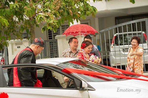 malaysia-chinese-wedding-zhip-san-leong