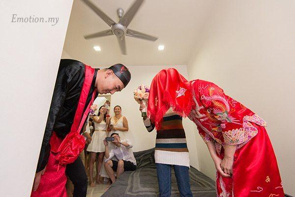 malaysia-traditional-chinese-wedding-zhip-san-leong