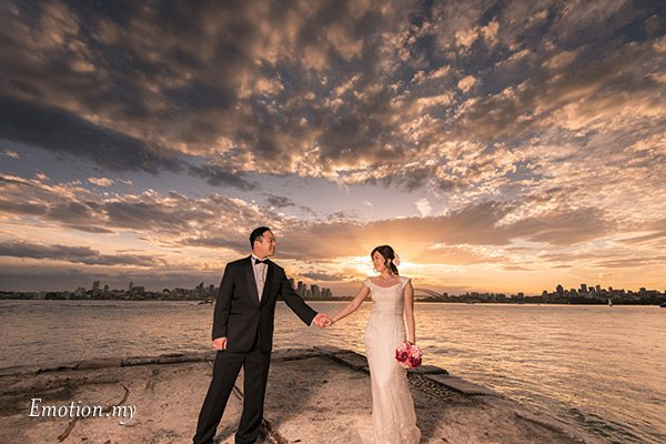 prewedding-portrait-sydney-nsw-australia-bradleys-head