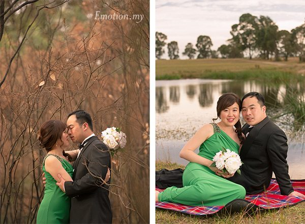 prewedding-portraits-hunter-valley-australia-forest-lake
