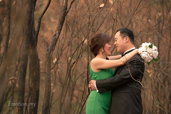 prewedding-portraits-hunter-valley-australia-forest