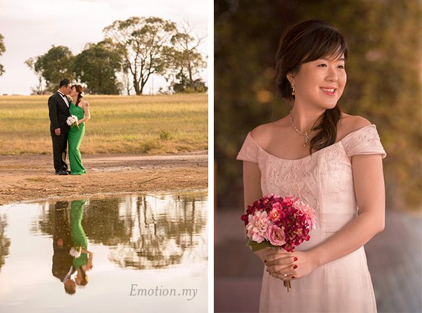 prewedding-portraits-hunter-valley-australia-vineyard-andy-lim