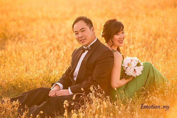 prewedding-portraits-hunter-valley-nsw-australia-sunset-andy-lim