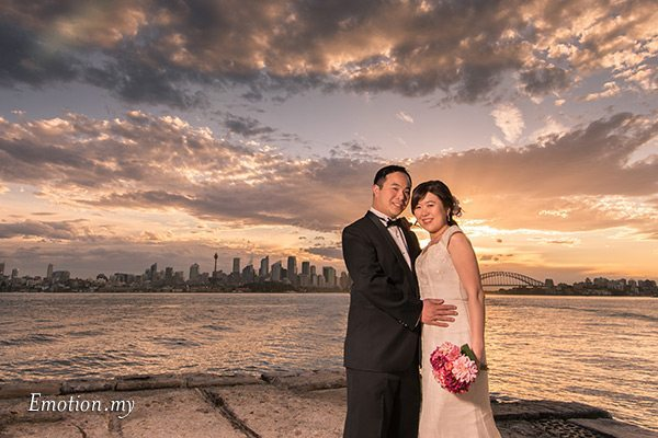 prewedding-portraits-sydney-nsw-australia-bradleys-head