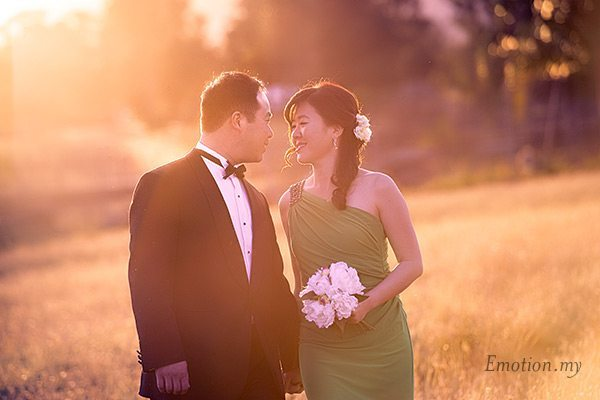 wedding-portrait-hunter-valley-nsw-australia-sunset-andy-lim