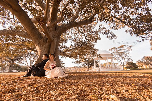 wedding-portrait-sydney-nsw-australia-andy-lim