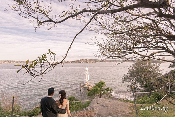wedding-portrait-sydney-nsw-australia-bradleys-head