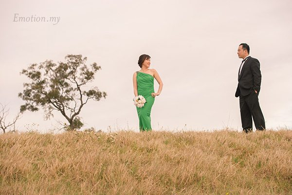 wedding-portraits-hunter-valley-australia